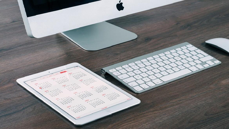 Go project come creare un piano editoriale per facebook for Creare un piano di coperta